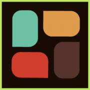 logo mosaic media