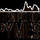 Crecimiento de pymes en México