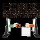 E-commerce para pequeñas y medianas empresas
