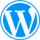 marketing online wordpress